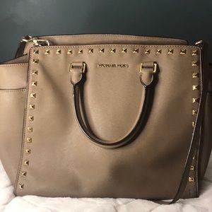 Michael Kors Bag (Selma Xlarge)